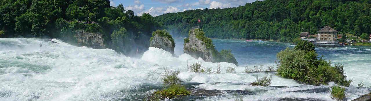 rhine-falls-1473418_128025
